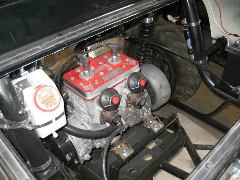 Golf Cart Gas Engine Conversion Pictures To Pin On